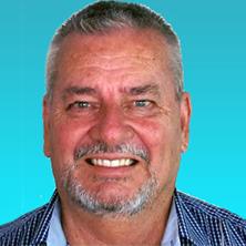 Mark Goodhew
