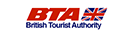 British Travel Authority