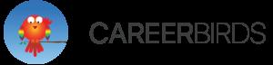 http://CareerBirds.com