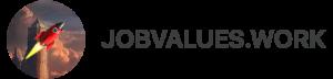 http://jobvalues.work