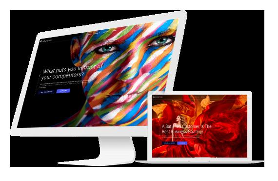 Apple Mac-imac Macbook pro